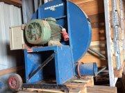 Kongskilde TRL-150 tlakový ventilátor