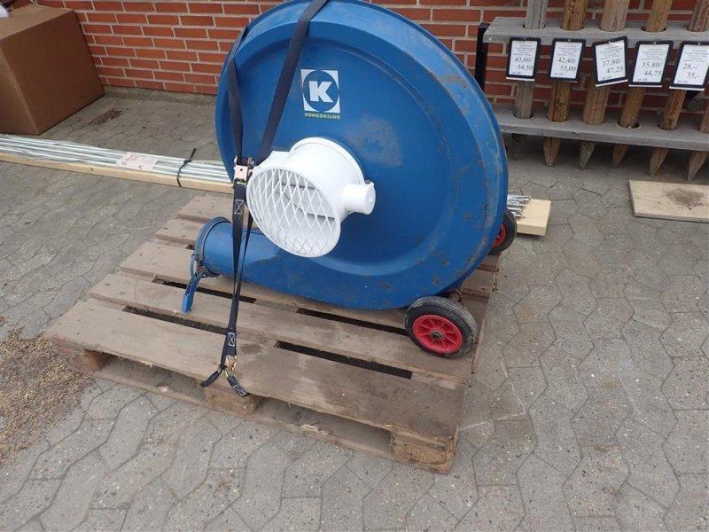 Gebläse типа Kongskilde TRL 55 kornblæser 1 års garanti, Gebrauchtmaschine в Egtved (Фотография 1)