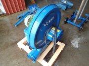 Kongskilde TRL 55 tlakový ventilátor