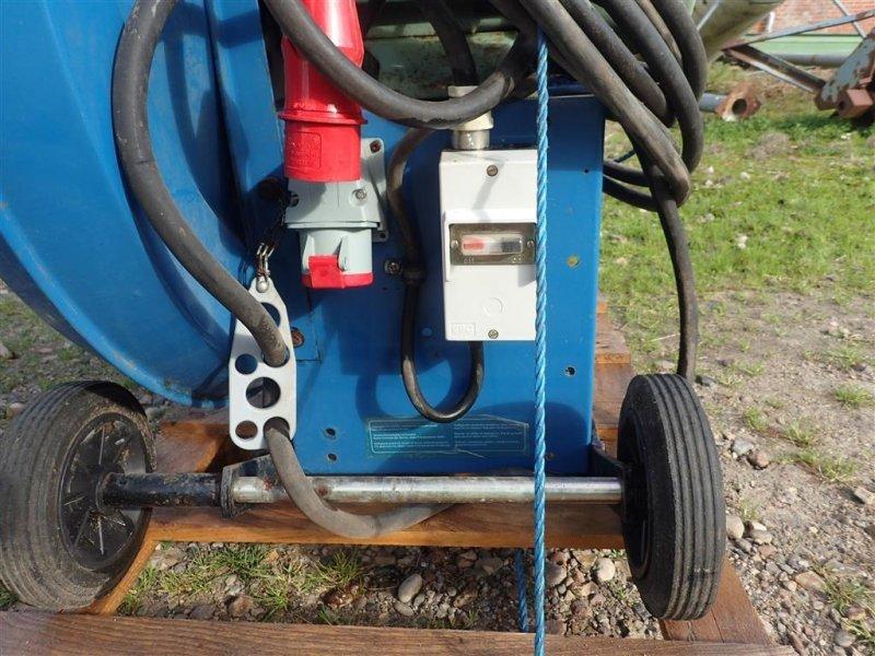Gebläse типа Kongskilde TRL 75  1 års garanti, Gebrauchtmaschine в Egtved (Фотография 1)