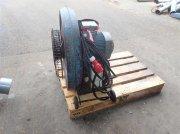 Kongskilde TRL75 Φυσητήρας