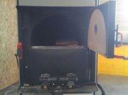 Lasco A325 ventillátor