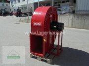 Gebläse typu Lasco LA 800/6 4 KW, Gebrauchtmaschine w Schlitters