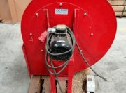 Lasco Lüfter 1,1kW Heulüfter, Heubelüftung, Brennholzt Воздуходувка