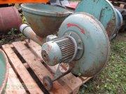Gebläse des Typs Neuero 2,2 KW, Gebrauchtmaschine in Feuchtwangen