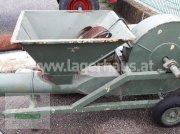 Gebläse типа Skiold SKIOLD, Gebrauchtmaschine в Aschbach