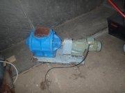 Sonstige Cellesluse med gearmotor Воздуходувка