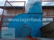 Sonstige G402 ventillátor