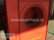 Gebläse typu Sonstige HEUBELÜFTUNG, Gebrauchtmaschine v Korneuburg