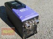 Sonstige Heutrocknungssteuerung Bayer ventillátor