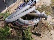 """Gebläse des Typs Sonstige Sugehoved til 4"""" stålslange, Gebrauchtmaschine in Egtved"""