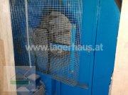 Sonstige SUMAG 5.5 KW ventillátor