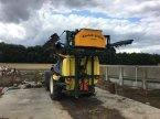 Gebläsespritze des Typs Danfoil Airboss 1000ltr 24mtr in Hadsten