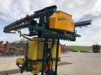Gebläsespritze des Typs Danfoil Airboss 1000ltr 24mtr in Hammel