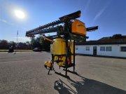 Gebläsespritze des Typs Danfoil Airboss 1000ltr 24mtr, Gebrauchtmaschine in Thisted