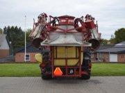 Gebläsespritze des Typs Hardi TWIN 16 METER, Gebrauchtmaschine in Toftlund