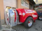 "Gebläsespritze des Typs Myers N 3000 - 4000 ltr. / 42"" - 48"" Gebläse in Wildenberg"