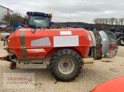 Gebläsespritze типа Myers N4000, Gebrauchtmaschine в Mainburg/Wambach