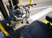 Combilift COMBI-RT Geländestapler