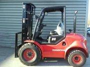 Hangcha TT30 Geländestapler
