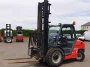 Geländestapler типа Manitou MSI30T TI, Gebrauchtmaschine в BAZAINVILLE