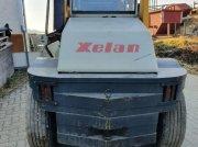 Geländestapler типа Xelan 40, Gebrauchtmaschine в Mitterskirchen