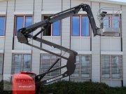 Gelenkteleskopbühne des Typs Manitou 150 AETJ C 3D, Gebrauchtmaschine in Tuntenhausen