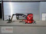 Gelenkteleskopbühne typu Manitou 150 AETJC 3D, Gebrauchtmaschine w Tuntenhausen