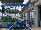 Gelenkteleskopbühne des Typs Multitel SMX 250 in Bitburg-Flugplatz