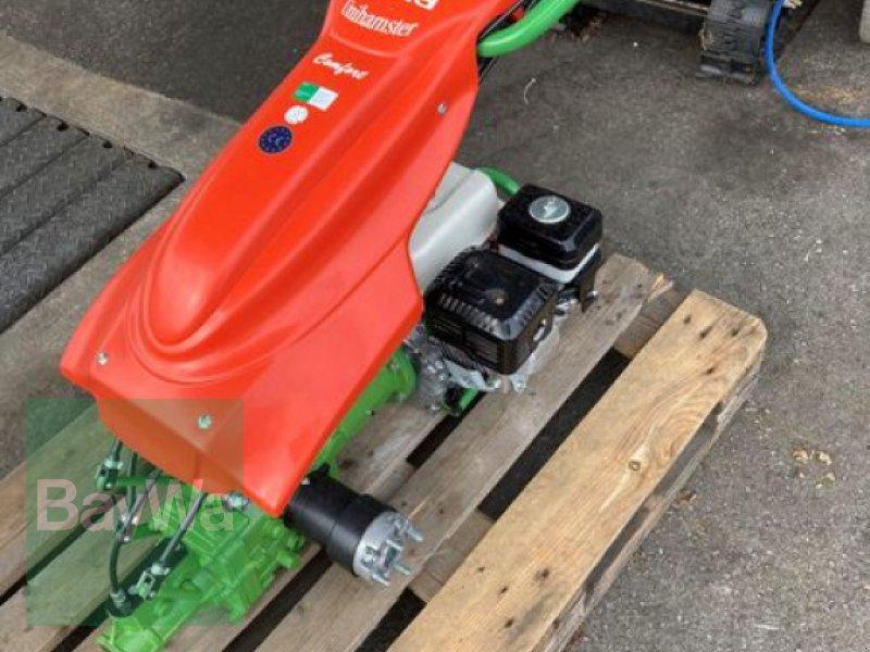 Geräteträger типа Agria AGRIA EINACHSSCHLEPPER 3600, Neumaschine в Bad Toelz (Фотография 1)