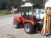 Antonio Carraro Supertrac 7700 HTM