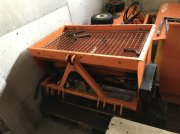 Belos Trans pro 54 udstyr Nośnik narzędzi