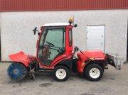 Geräteträger типа Carraro RONDO 333 vnr 837123-1, Gebrauchtmaschine в Helsinge