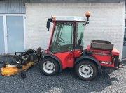 Carraro Super-Park 4400 HST Univerzálny traktor