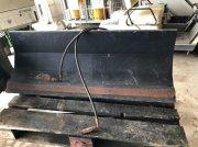 Geräteträger tip Egholm 120cm sneskraber, Gebrauchtmaschine in Vejle