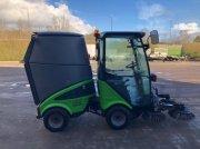 Geräteträger des Typs Egholm 2200 MED KABINE Inkl. fejesugeanlæg, Gebrauchtmaschine in Vejle