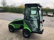 Geräteträger типа Egholm 2200 MED KABINE, Gebrauchtmaschine в Vejle