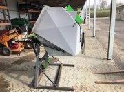 Geräteträger tip Egholm Feje- Sugeanlæg, Gebrauchtmaschine in Vejle
