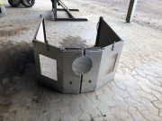 Geräteträger tip Egholm Græs-løv tank 2150 Løvsider til Gl løvsuger, Gebrauchtmaschine in Vejle