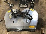 Geräteträger tip Egholm Rotorklipper 1210 mm for Egholm 2150 120 cm, Gebrauchtmaschine in Vejle