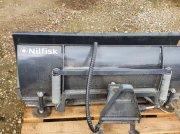 Geräteträger tip Egholm SNESKRABER, SOM NY, Gebrauchtmaschine in Videbæk