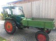 Geräteträger des Typs Fendt 230 GT, Gebrauchtmaschine in Waldkirchen