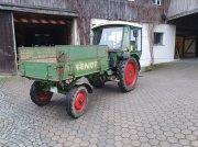 Fendt 231 GT Nosač opreme