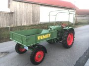 Fendt 231 GT Εργαλειοφορέας