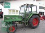 Geräteträger des Typs Fendt 275 GT     #143 in Schönau b.Tuntenhaus
