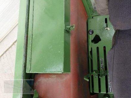 Geräteträger des Typs Fendt 275 GT, Gebrauchtmaschine in Kleinlangheim - Atzhausen (Bild 5)