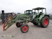 Fendt 275 GT suport pt. Aparate