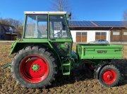 Fendt 275 GTF Univerzální traktor