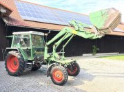 Fendt 360 GT suport pt. Aparate
