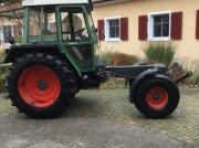 Geräteträger a típus Fendt 360 GT, Gebrauchtmaschine ekkor: Ansbach